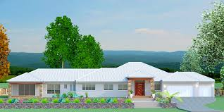 custom home plans and prices retreat acreage house plans http www buildingbuddy au home
