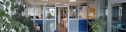 Bureau D études Fabrication De Menuiserie En Gironde 33 Bureau D étude Bordeaux