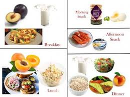diabetic menus recipes best 25 diabetic menu plans ideas on low carb diet