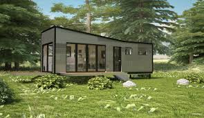 Tiny House Models Tiny House Models Wheelhaus