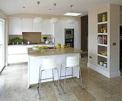 creative kitchen island ideas kitchen lighting creative kitchen lights modern kitchen island