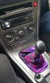 Diy Car Decor 418 Best Car Accessories Images On Pinterest Car Accessories