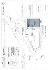 retail shop floor plan 4 417 421 princes highway woonona nsw mmj real estate