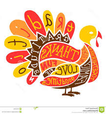 best 15 thanksgiving turkey clipart free image