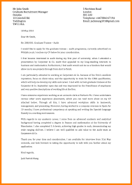 spanish cover letter asl interpreter cover letter sample proper