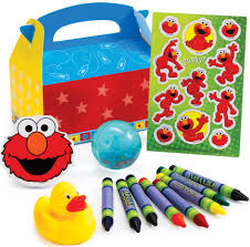 elmo party supplies elmo birthday party supplies for your toddler factory