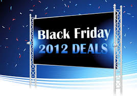 when do target black friday doorbusters start target doorbusters start u0026 share