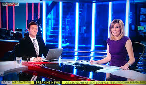 Sky Sports Live Desk Top Videos From Profenetwork Live Tv Uk