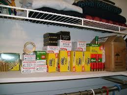 Ammo Storage Cabinet Best Storage Cabinet For Ammo Storage Cabinet Ideas