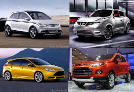 nissan juke price in india why doesn u0027t india get cool cars