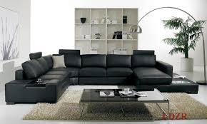 Luxury Leather Sofa Set Luxury Leather Sofa Design Living Room 89 To Your Interior