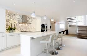 Kitchen Design Pictures White Cabinets Fashionable Black Kitchen Design Ideas U2013 50 Amazing Kitchen Designs