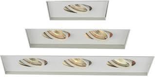 wac low voltage recessed lighting wac lighting square multiple recessed lighting deep discount lighting