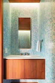 31 best wetroom images on pinterest bathroom ideas room and