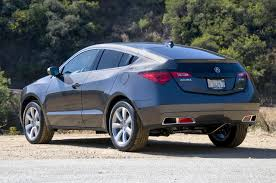 acura zdx stanced on acura images tractor service and repair manuals
