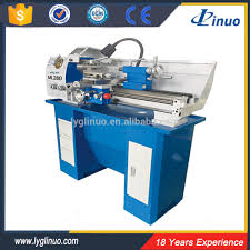 manual lathe machine for sale manual lathe machine for sale