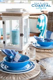 Blue Home Decor Ideas 183 Best Lake House Decorating Ideas Images On Pinterest Lake