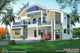 december 2016 kerala home design and floor plans