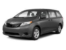 2013 toyota le v6 2013 toyota wagon 5d le v6 prices values wagon 5d