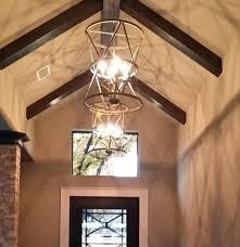 light fixtures san antonio lighting stores san antonio on sale now our gallery lighting