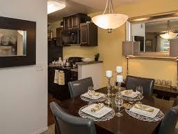 landmark at wynton pointe apartment homes rentals nashville tn
