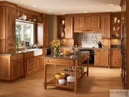 kraftmaid kitchen island kitchen cabinet refacing laminate cabinets kitchen cabinets