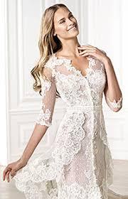 best designers for wedding dresses best designer wedding dresses bridal gowns in ny nj jaehee bridal
