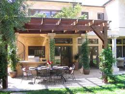 Pergola Design Ideas by Pergola Design Ideas With Roof Decorated Pergola Design Ideas