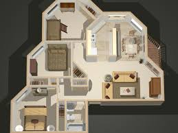 3d plans bed 26 3 bedroom apartment house plans design architecture and
