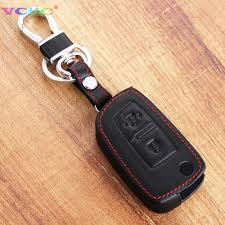 nissan altima key hole online buy wholesale key quest from china key quest wholesalers