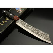 pocket knife engraving yangjiang knife industrial co ltd 1923 engraved pattern