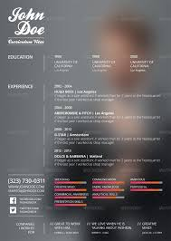 designer resume sle resume for fashion designer paso evolist co
