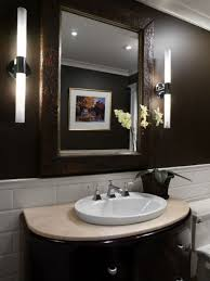 small guest bathroom decorating ideas 37 inspirational ideas to design a guest toilet digsdigs