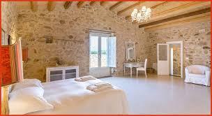 chambre hote sicile lovely séjour dans un vignoble en sicile