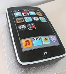 Latest Electronic Gadgets Coolest Latest Gadgets U2013 Ipod Touch Birthday Cake U2013 New Technology