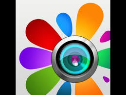photo studio pro apk photo studio pro apk free