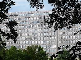 bureau international du travail pilotage de projet de la rénovation du b i t bureau international