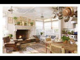 812 best kitchens interior design images on pinterest dream