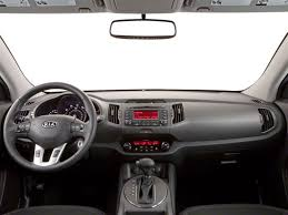 2011 kia sportage price trims options specs photos reviews