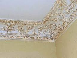 Stucco Decorative Moldings Ornate Moulding Ornate Crown Moulding Decorative Mouldings Diy
