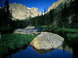 rocky mountain national park wallpapers rocky mountain national park colorado mountains u0026 nature