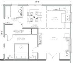 interior floor plans granny suite floor plans granny flat cottage style home interior