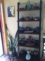 interior decorating u0026 home organizing u2014 sound healing santa cruz