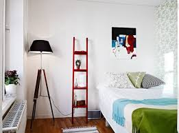 Home Decor Solutions A Small Flat With A Difficult Layout And Great Decorating Solutions