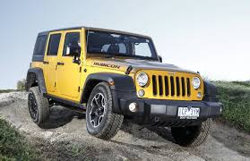 gecko green jeep for sale jeep australia introduces five year warranty and lifetime roadside
