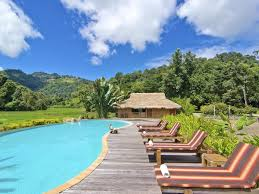 Hmong Map Best Price On Hmong Hilltribe Lodge In Chiang Mai Reviews