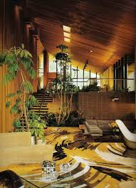 60s Interior Design by 70s Interior Design Trends Acdaaaceaacebfeca 70s Interior Design