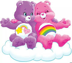 25 care bear tattoos ideas care bears care