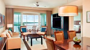 ft myers hotels one bedroom suite the westin cape coral