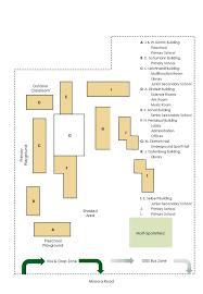 school bus floor plan more about school bus layout update ipmserie